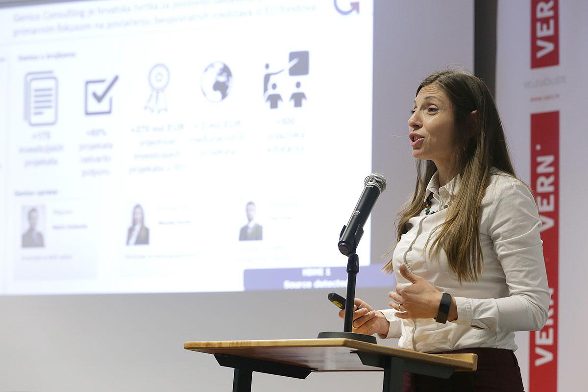 dan karijera inicijative privatnog sektora za mlade
